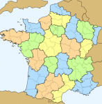 Carte_France_geo_4_couleurs.png
