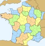 Carte_France_geo_4_couleurs.png