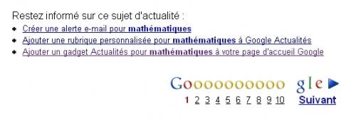 actus google 2.jpg
