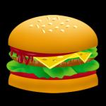Hamburger_icon.png