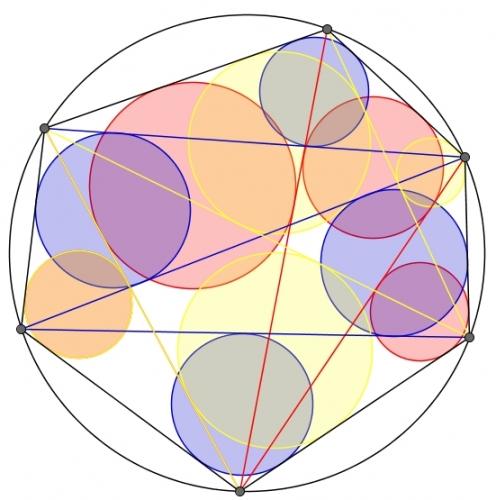 cercle5.jpg